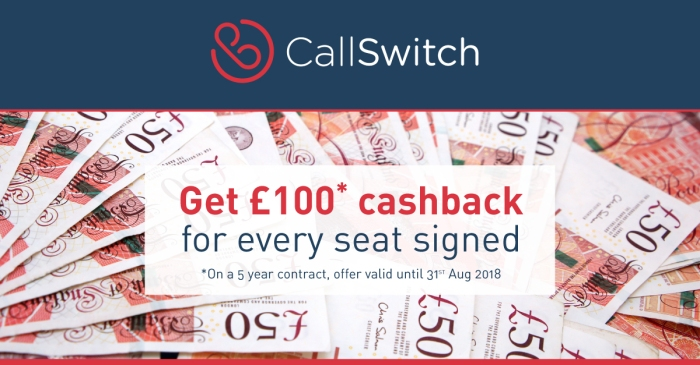 TelcoSwitch-linkedinandFB-Cashback-post